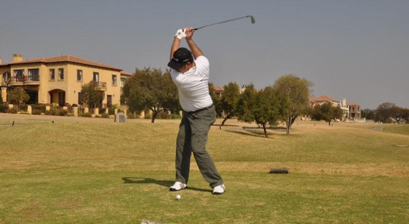 Golf-Dag-1-b