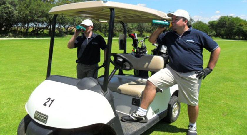 Golf-Dag-1-d